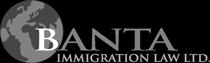 Banta Logo